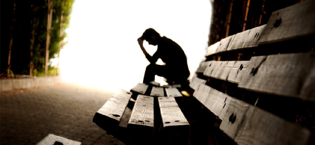 Read About the Long-Term Influence of Adolescent Depression