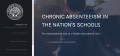 Front page of the Chronic Absenteeism resource.