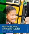 Healthy Students, Promising Futures