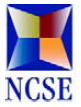 NCSE book cover - Tool Kit for Creating Your Own Truancy Reduction Program