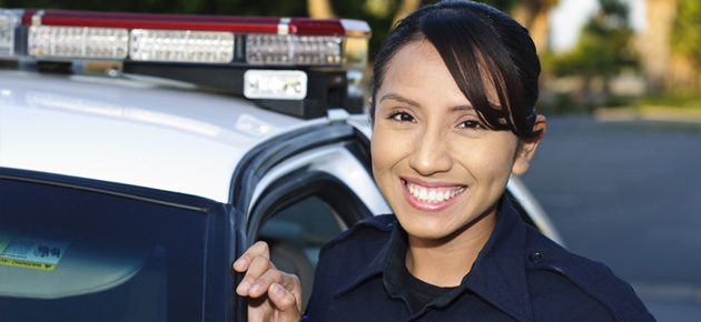 Explore the Roles and Responsibilities of School Resource Officers
