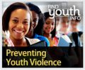 Cover image of Find Youth Info Program Directory resource