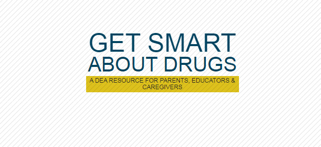 Learn the Latest about the Effects of Drug-Use