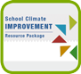 School Climate Improvement Resource Package Logo