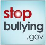 StopBullying.gov logo