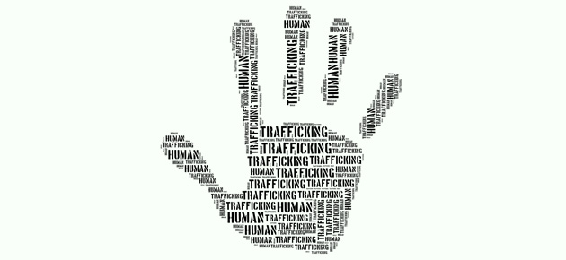Know How to Respond to Student Trafficking