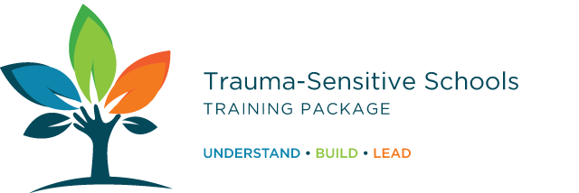 Trauma Sensitive Schools Training Package