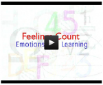 The Learning Classroom: Feelings Count – Emotions and Learning video still