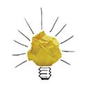Lightbulb - Innovation Spotlights